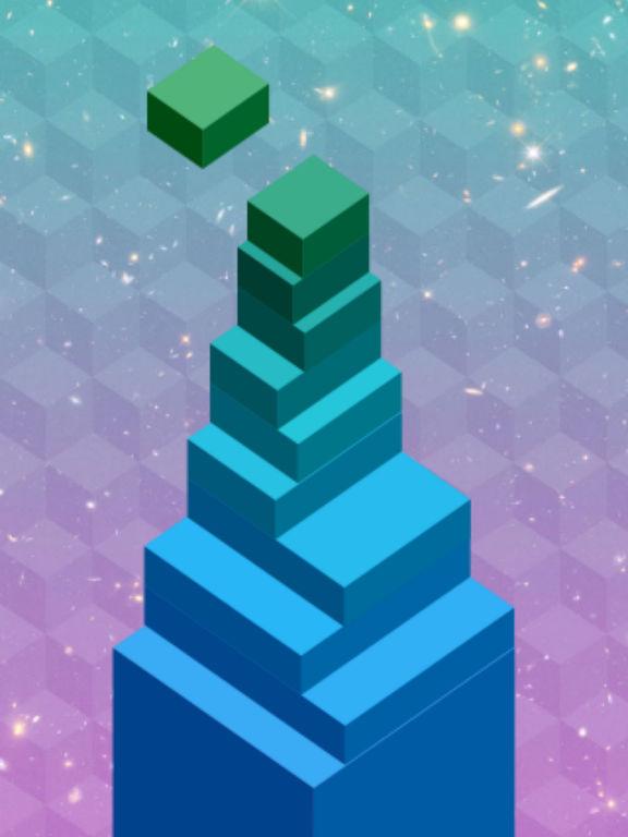 Скачать Tower Stack Monument Version