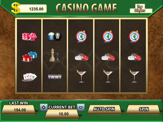 Best casino game to play to win watch casino royale movie