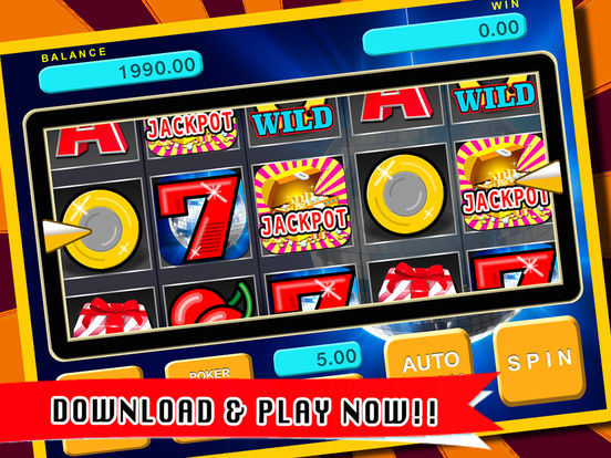 Play casino games now gambling website for sale