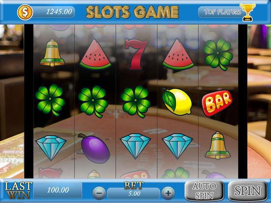 Favorite slot machines 50 line slot machines free