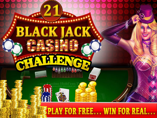 Black casino jack top vegas texas gambling sites