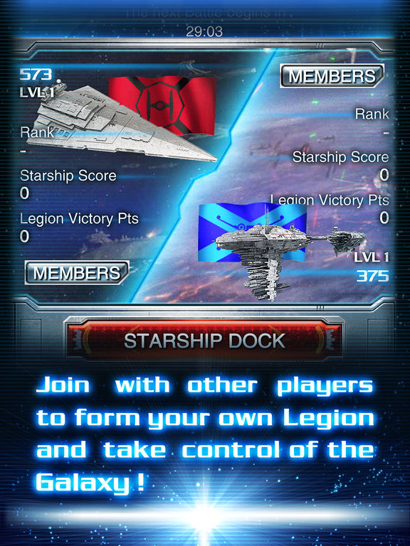 Star Wars: Puzzle Droids™ - Apps on Google Play