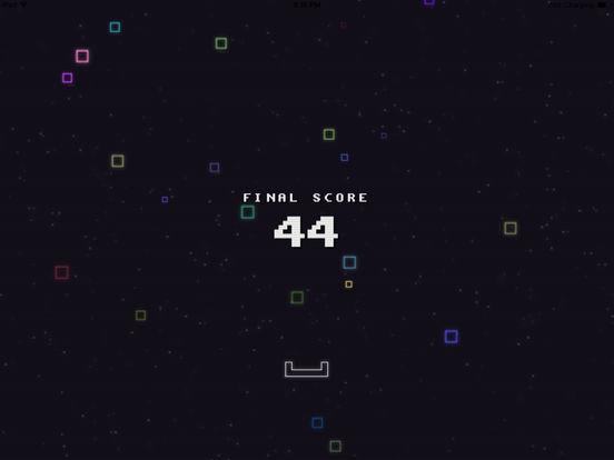 Cosmic Cradles screenshot 8