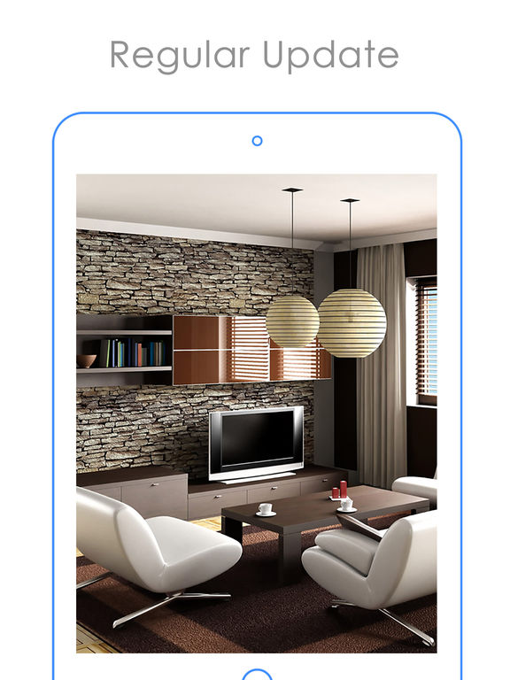 home styler interior design free interior styler on the app store