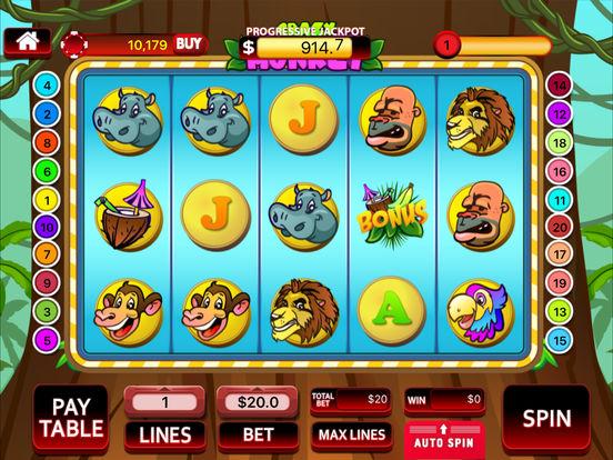 free online slot royal roulette