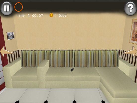 Can You Escape Crazy 16 Rooms screenshot 10