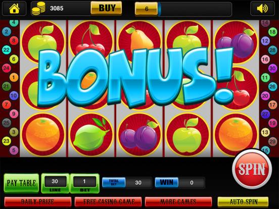 Lucky slots 777 facebook free dragon slot games
