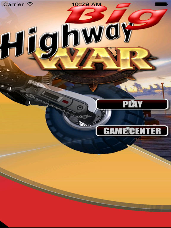 addicting helicopter game with App A Big Highway War Motorbike Racing Amazing Xpcdaeax on 4366506 likewise App a Big Highway War Motorbike Racing Amazing XpCDAEAx as well Heliwopter in addition Trucker Parking Simulator Real Highway Truck Driver in addition Apache Helicopter Challenge Extreme Army  bat Tapping Survival Mission.