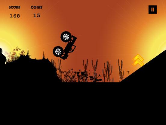 Steep Hill - tuk tuk road is Risky-ipad-1