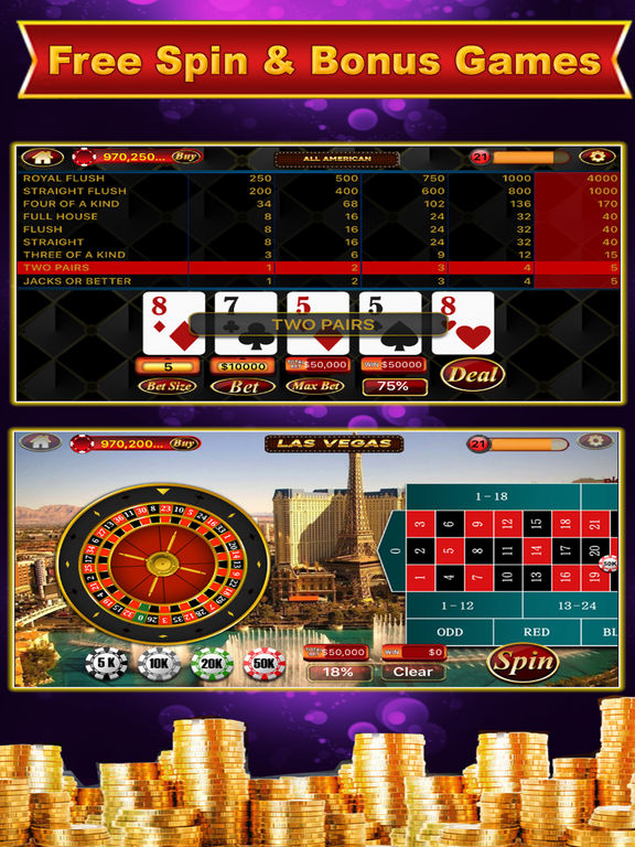 All gambling games horseshoe hotel and casino jobs available