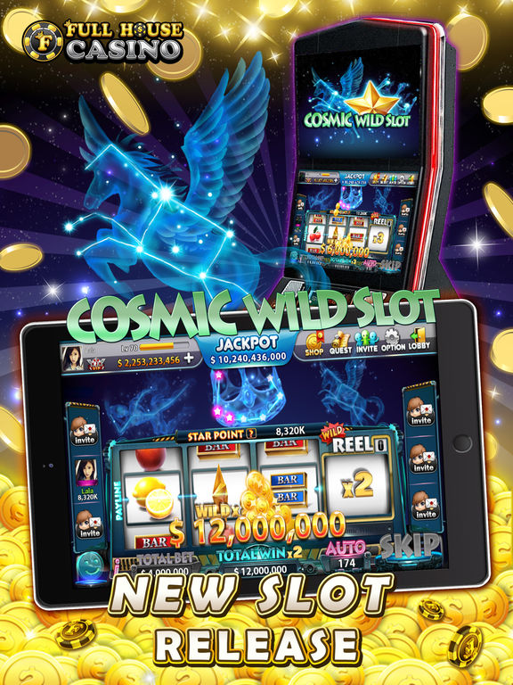 Play casino table games free