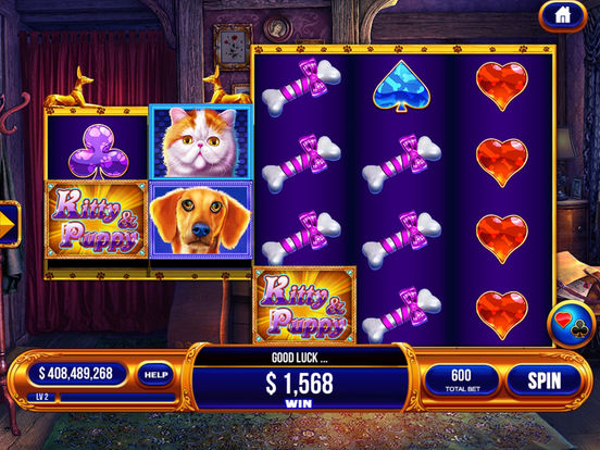 App shopper slots casino feeling zeus power slots for Big fish casino best paying slot