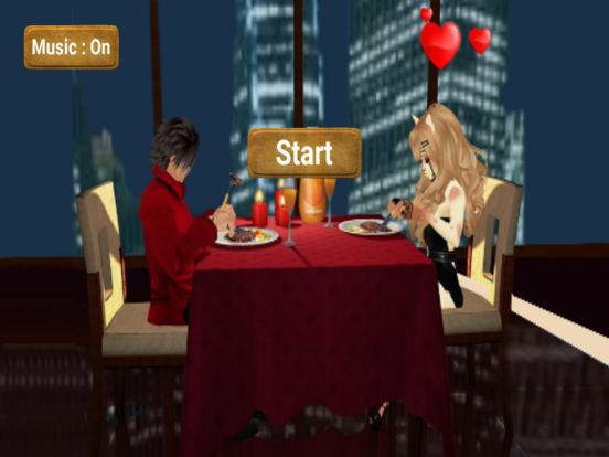 dating ariane ipad Il y a lovely juliet, je répond un peu tardivement, mais il est super et il ressemble à amour sucré, j'y joue au deux tiens, le lien:.