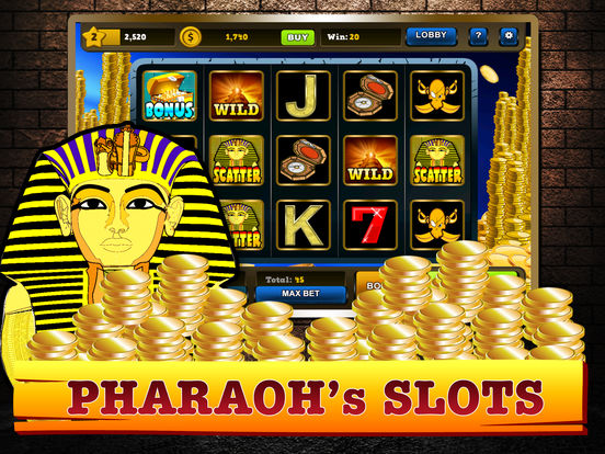 Online gambling blackjack real money