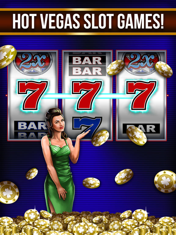 Vegas slots game cheats