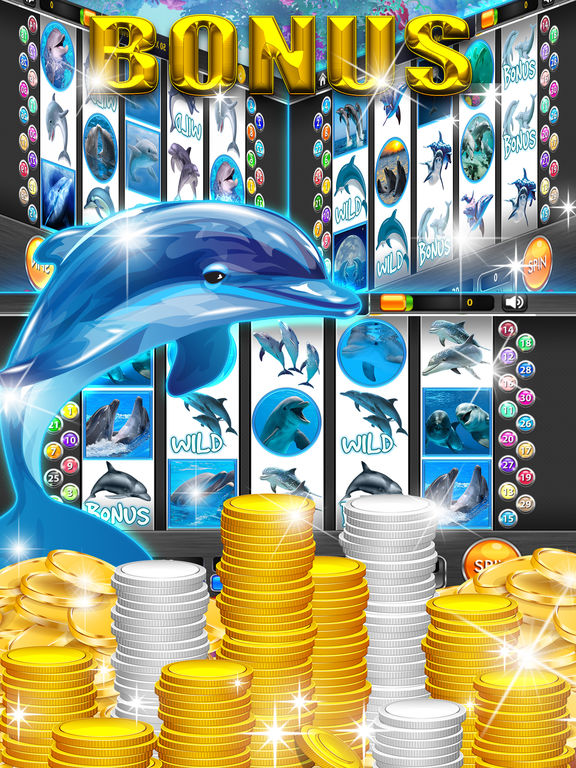 free online slot machines with bonus games no download online dice
