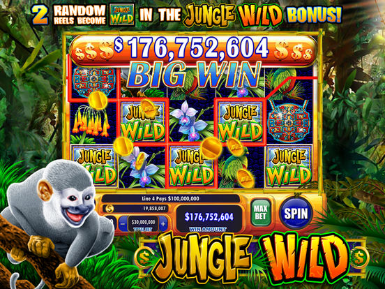 jackpot party casino community jugar gratis