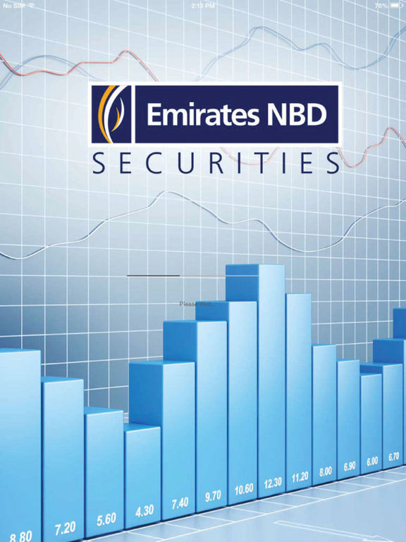 E broker emirates nbd