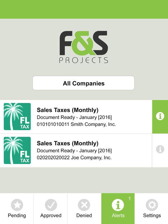 fs24 app