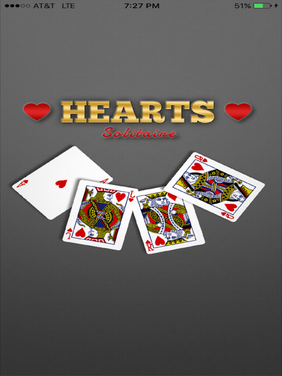 how to play hearts card game on computer