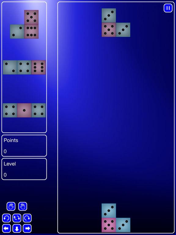 Tromino=X Screenshots