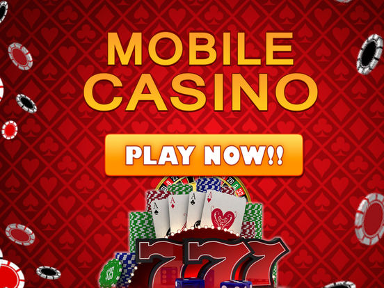 online casino play casino games sizzling hot delux