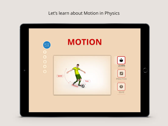 phyiscs circular motions In physics, circular motion is a movement of an object along the circumference of a circle or rotation along a circular path it can be uniform, with constant angular rate of rotation (and constant speed), or non-uniform with a changing rate of rotation.