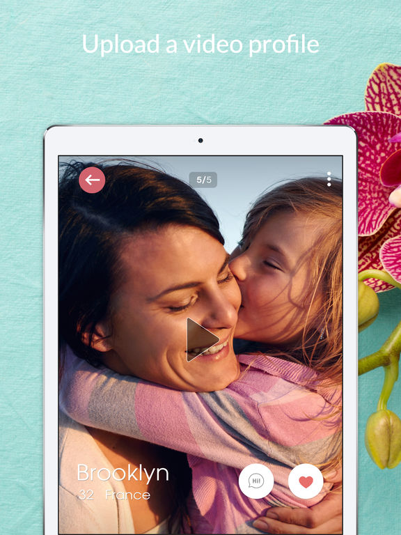 singleparentsmingle Single parent mingle - sign up and you'll find single women and men who are looking for relationship an online dating is free to join for unintrusive flirting and uncompromising dating with singles living in your area.