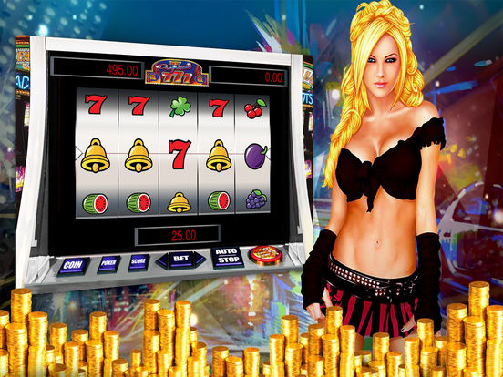 casino slots online free extra gold