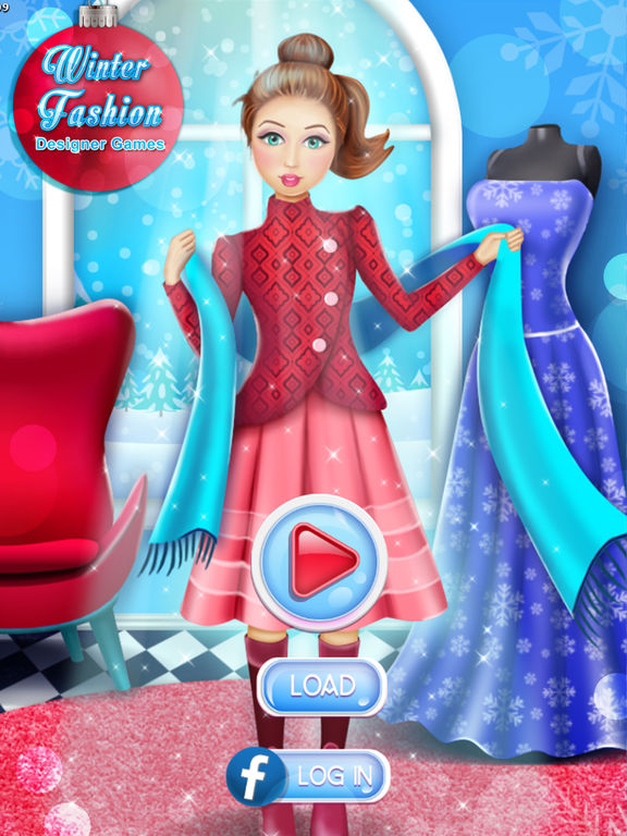 Fashion Design - Spelletjes, games en spellen - Gratis op 80
