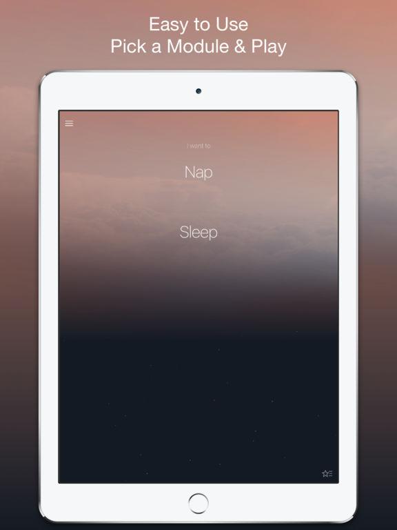 Screenshot F