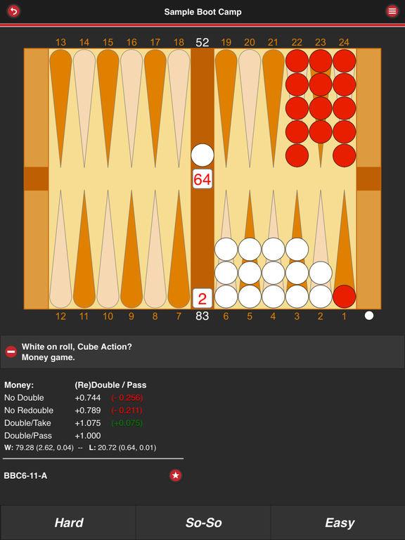 backgammon flash