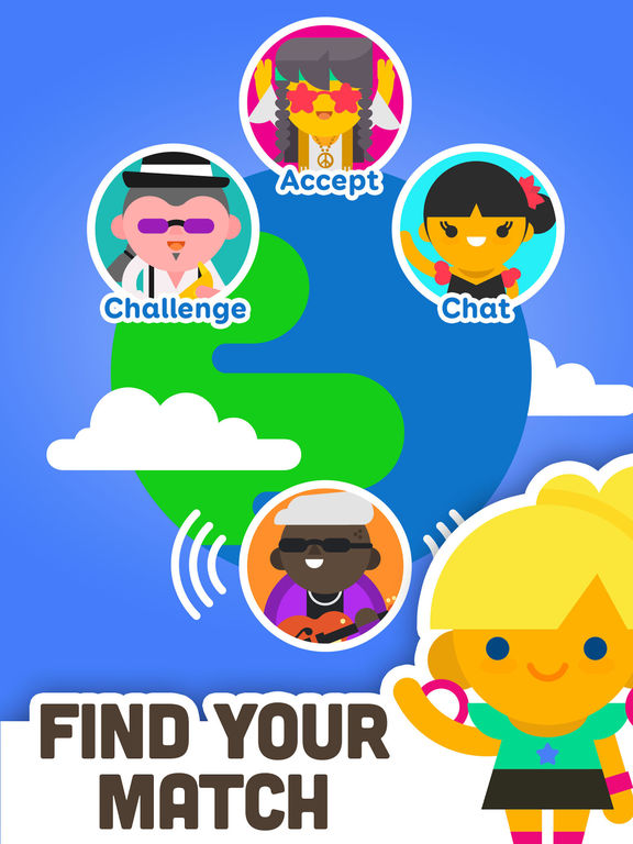 SongPop 2 - Guess The Song Screenshots