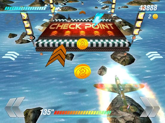 addictive helicopter game with Steel Aircraft Vs Sharks Crazy Battle In The Sky on Id1313285805 besides Ravenfield Beta 5 furthermore Iphoneipadbattleship in addition Rubble N Strafe Beta Download moreover Tom Clancys Ghost Recon Wildlands Can Tom Clancy Steal Us Away Shooters.