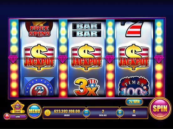 casino megarama