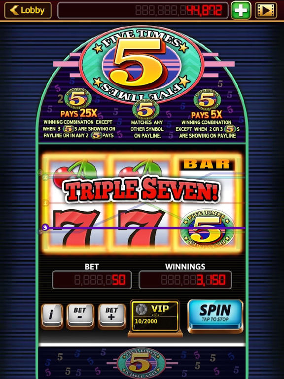 free old time 3 reel slots double diamonds bar