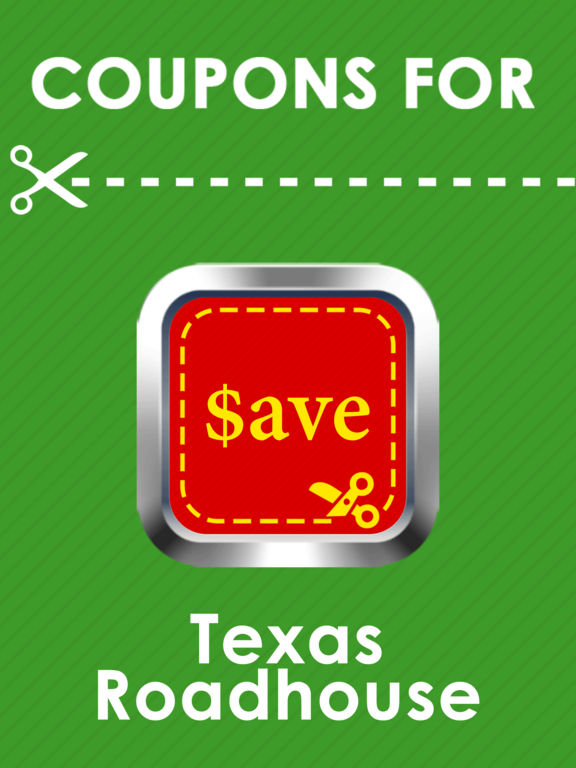 graphic about Texas Roadhouse Printable Coupons named Texas roadhouse coupon codes may possibly 2018 / Assins creed iv coupon