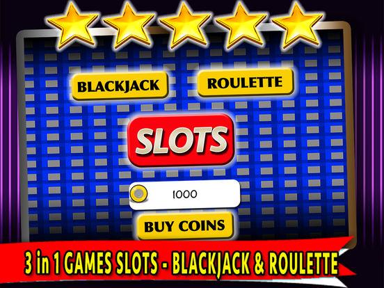 Black pearl casino free slots ruleta casino gratis 888