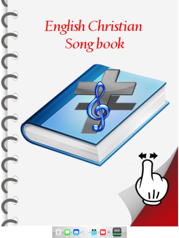 Music - Christian Christian Teenagers