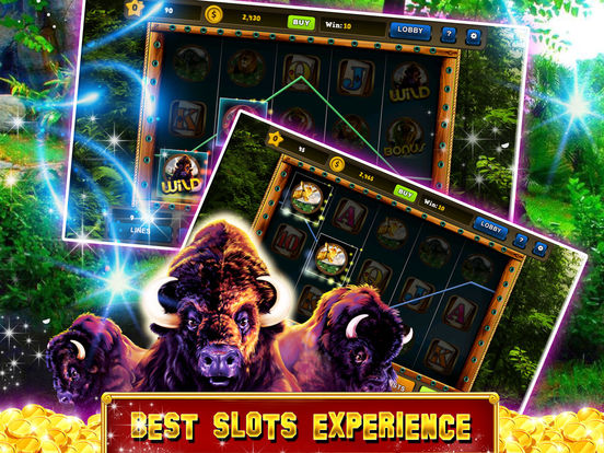 jackpot party casino slots free online online dice