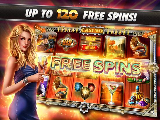 Las vegas gambling tips slots