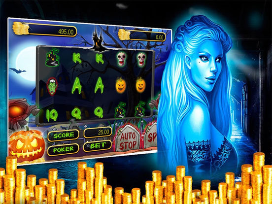 card casino eco game online