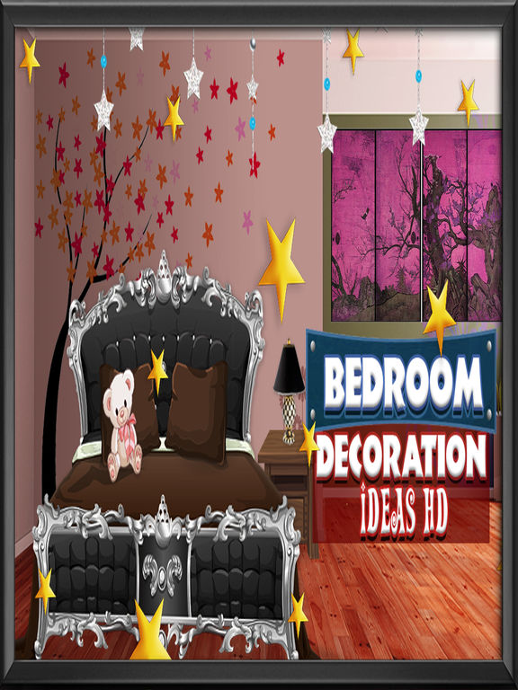 app shopper bedroom decoration ideas hd games