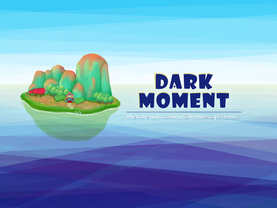 Dark Moment Screenshots