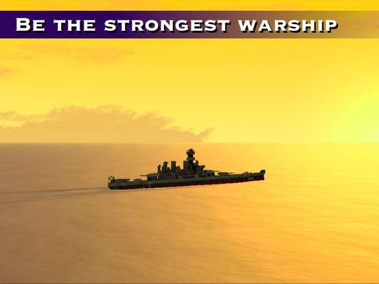 Warship Craftscreeshot 5