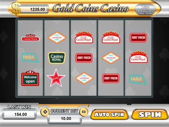 Advanced casino slots nj sports gambling update