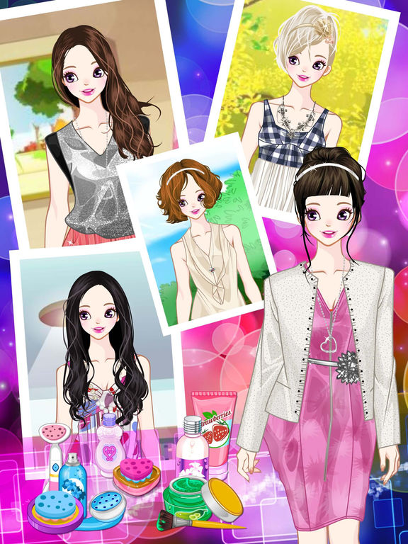 app shopper princess fashion style me girl games free