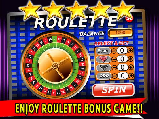 online casino app pearl casino