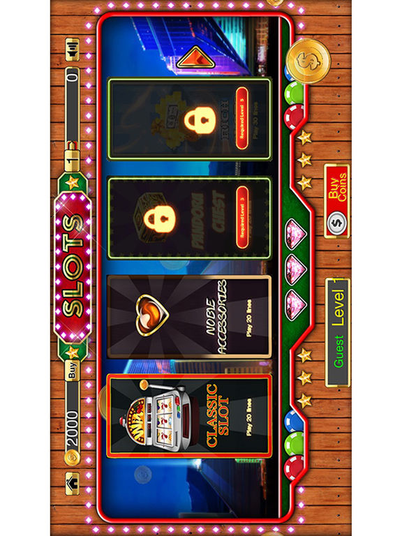 free casinos online slots pharaoh s