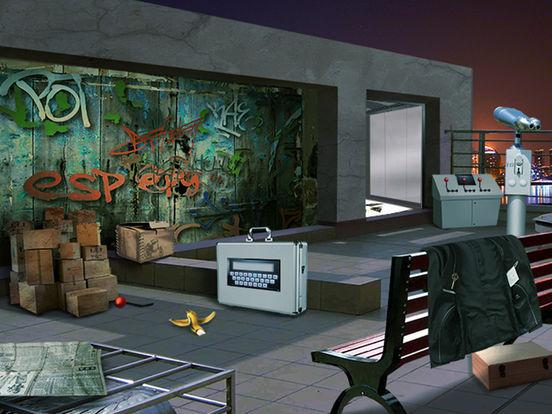 App shopper room escape contest 4 can you escape the for Can you escape the room
